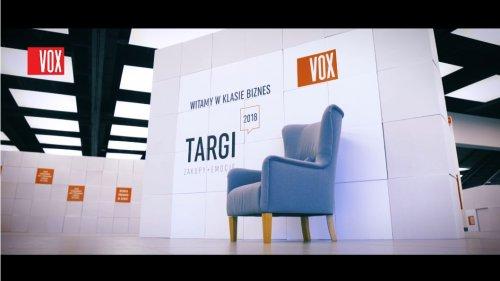 VOX-TARGI