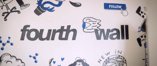 FourthWall
